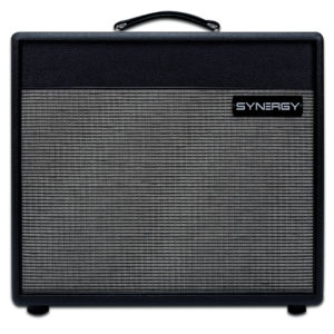 SYNERGY 1X12 EXT