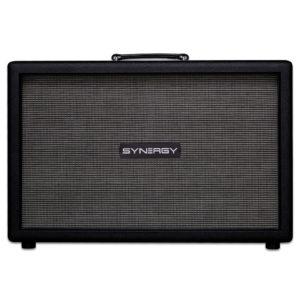 SYNERGY 2X12 EXT